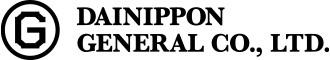 DAINIPPON GENERAL CO., LTD.
