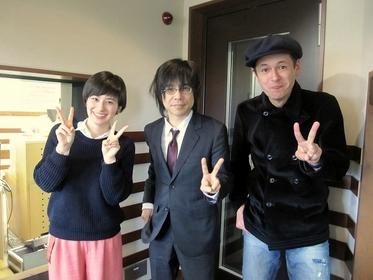 エレファントカシマシ   COUNTDOWN JAPAN(カウントダウン ジャパン ...