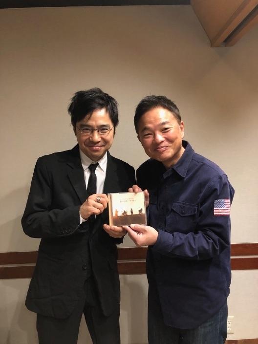 http://www.tfm.co.jp/challenge/image.php?p=%2Fchallenge%2Fupload%2Fonair%2F227.jpg
