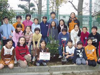 もみの木植樹活動 091.jpg