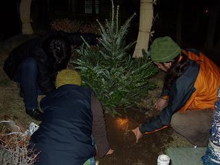 もみの木植樹活動 111.jpg