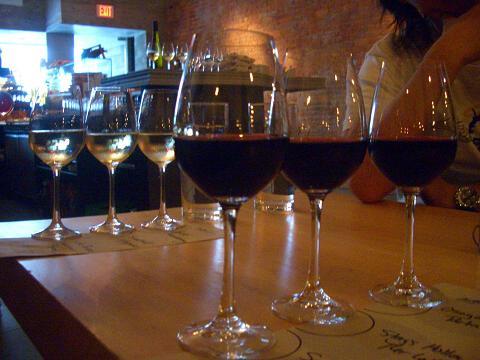 ソルト ワイン3種.jpg