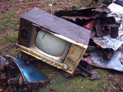 テレビゴミ.jpg