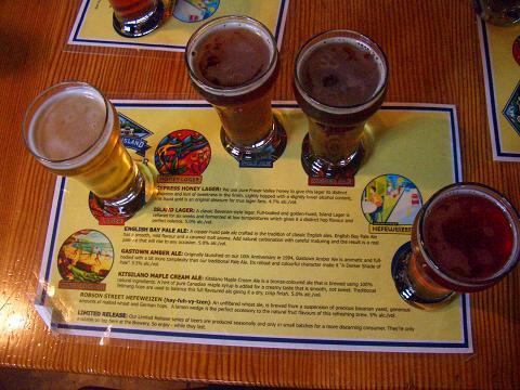 ビール4種.jpg