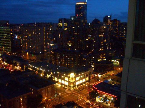 ホテルからの夜景.jpg
