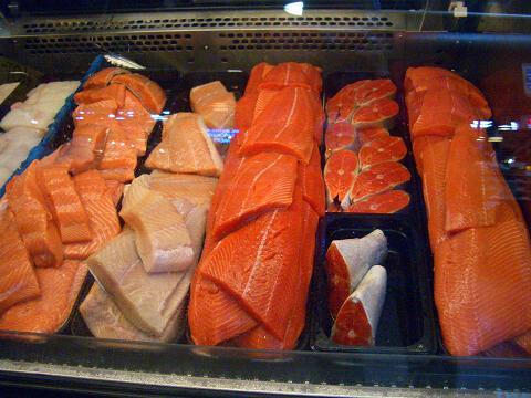 鮭 切り身.jpg