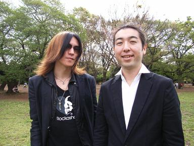 Sugizo&Holly.jpg