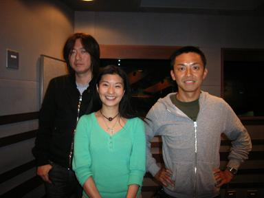 Takeshi&gaku.jpg