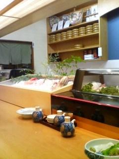 sushiya2.jpg
