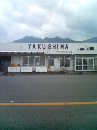 yaku3.jpg