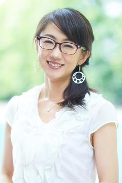 唐橋ユミの画像 p1_28