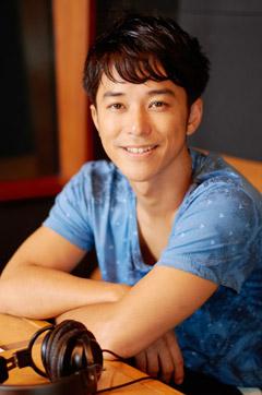 小橋賢児の画像 p1_17