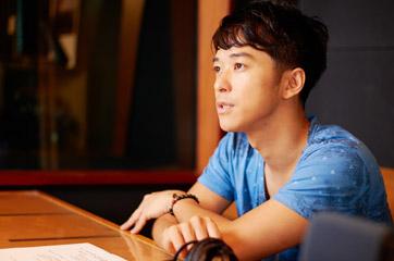 小橋賢児の画像 p1_3
