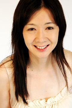 羽田美智子の画像 p1_30