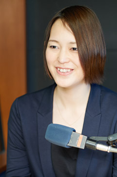 大山加奈の画像 p1_3
