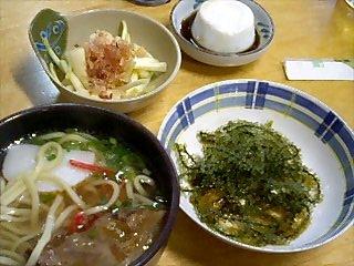 おきなわ料理.jpg