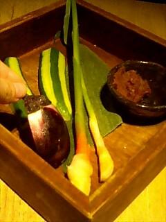 お野菜お野菜.jpg