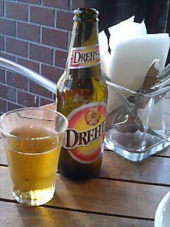 イタリアンビール.jpg