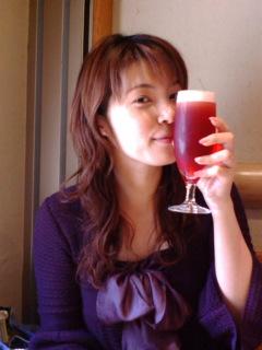 フルーツビール.jpg