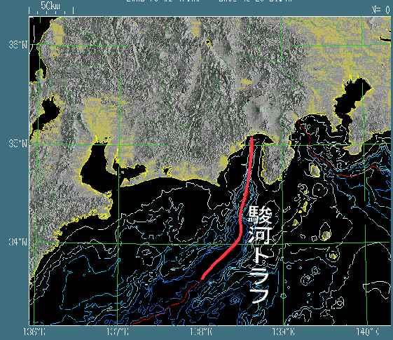 駿河トラフ.jpg