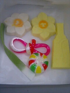 新春和菓子.jpg