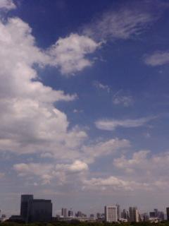 竜みたいな雲!.jpg