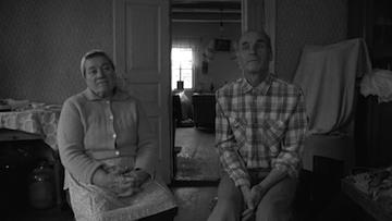 Pripyat_01