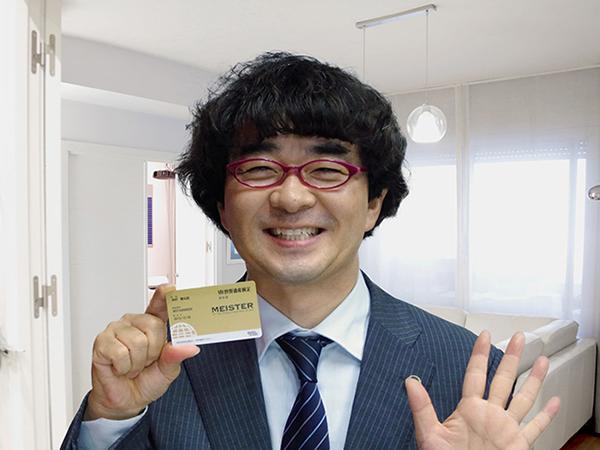 本村健太郎の画像 p1_19