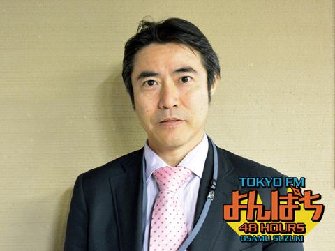 石井裕也 (野球)の画像 p1_6