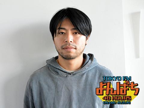石井裕也 (野球)の画像 p1_11