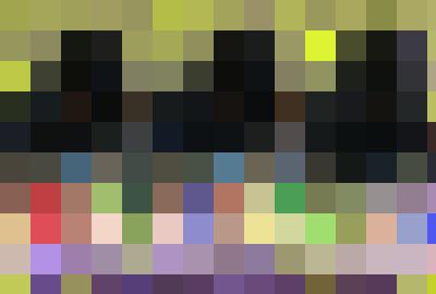 柏木由紀統一スレッド★366 YouTube動画>11本 ->画像>202枚