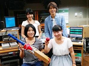 クリケット日本女子代表
