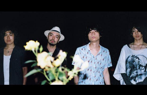 野狐禅 (フォークバンド)の画像 p1_15