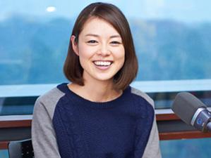 川瀬良子の画像 p1_20