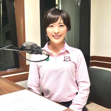 小澤 美奈 瀬 プロテスト