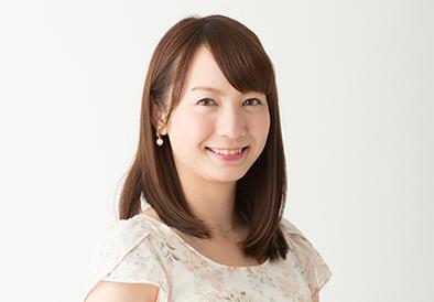 KUMON JFNパーソナリティ 笑顔100点満点リレー! - TOKYO ... : 中学一年生 数学 : 一年生