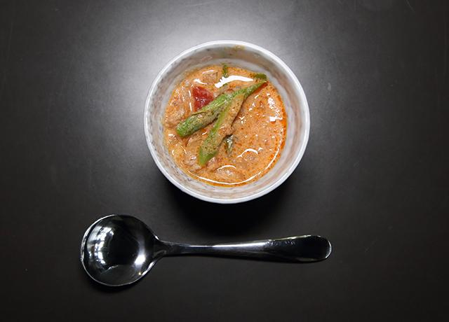 スープ あつし