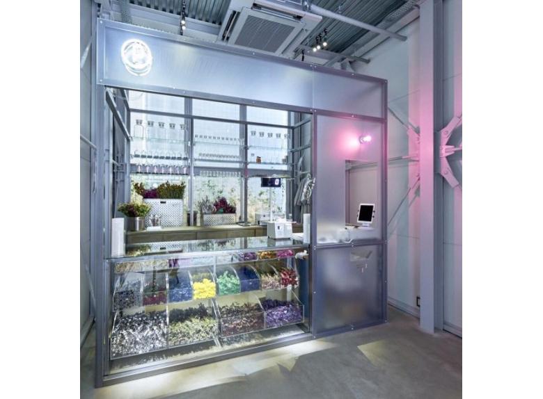 「EW Pharmacy 花屋」の画像検索結果