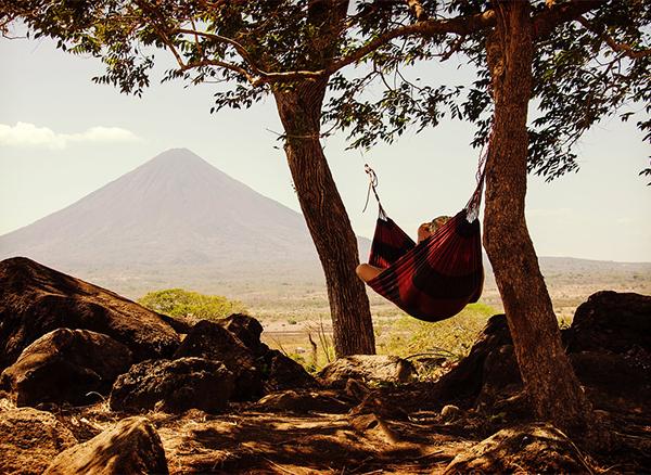 疲労回復にはアンモニアの解消が大切