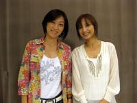 No.217 田中ウルヴェ京さん-Blue Ocean(ブルーオーシャン)- TOKYO FM ...