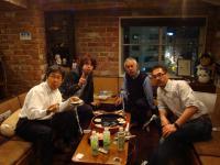 鈴木敏夫のジブリ汗まみれ- TOKYO FM 80.0 - 鈴木敏夫