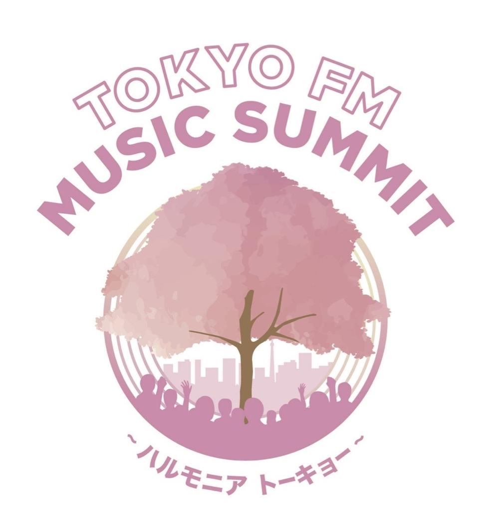 サイト 公式 ミュージック fm