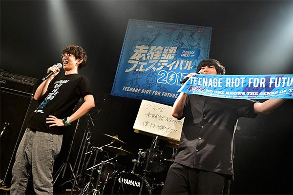 170730_tokyo02_00_07.jpg