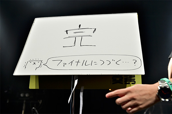 170730_tokyo02_00_10.jpg