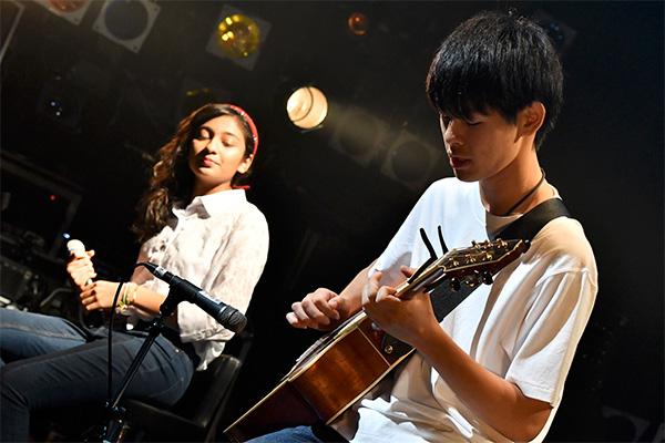 170730_tokyo02_04_01.jpg