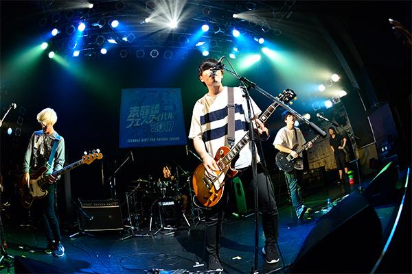 170730_tokyo02_08_01.jpg