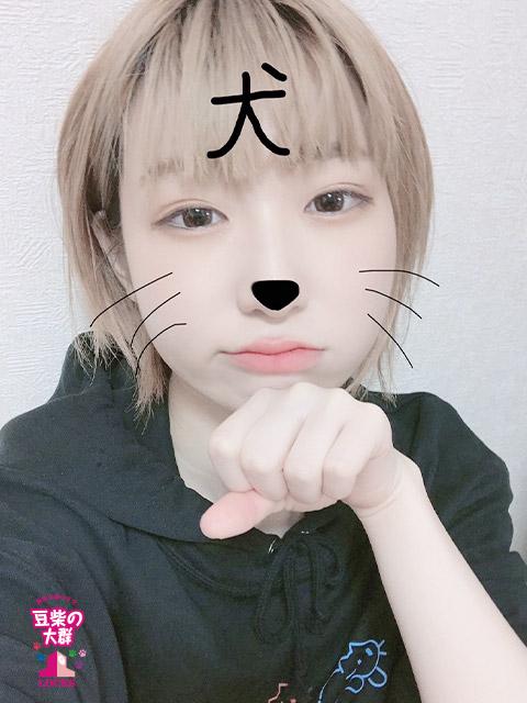 0518_hanae.jpg
