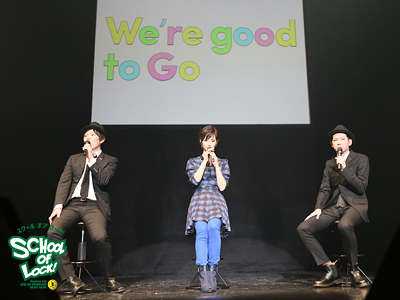 130414_goriki_04.jpg