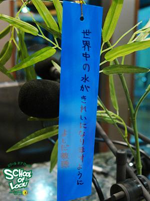 130704tannzaku_y.jpg