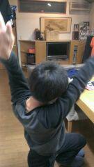 141020_onegai10.jpg
